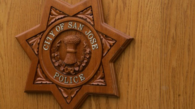 San Jose Police Adopt Formal Ban on Chokeholds
