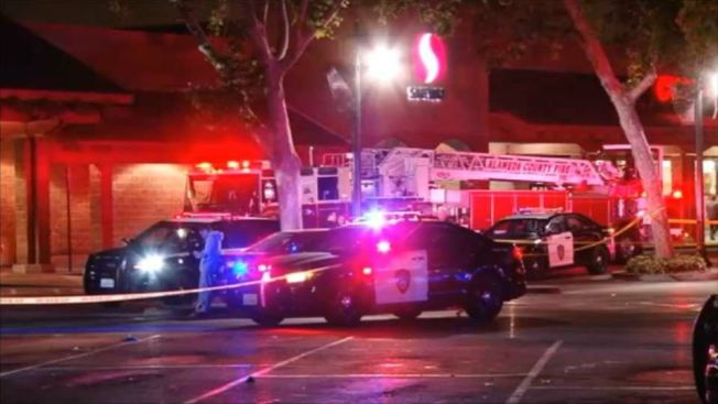 Brawl Leads to Fatal Stabbing in Downtown San Leandro