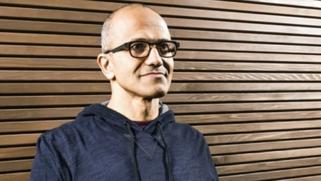 Forbes Wonders Whether Microsoft Should Relocate to San Francisco
