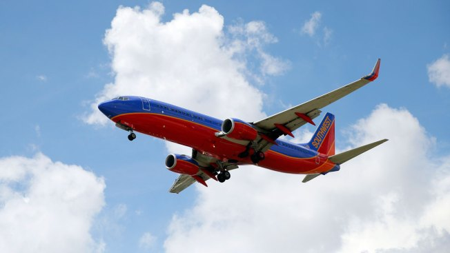 Need a Cheap Trip? Southwest Airlines 72-Hour Sale for Flights Under $100