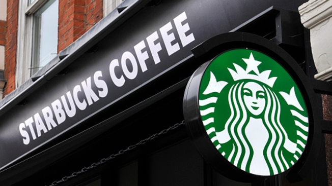 Starbucks to Open First Shop in Italy