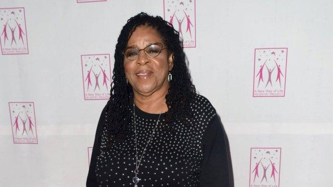 Activist Susan Burton in Oakland to Sign Memoir About Mass Incarceration