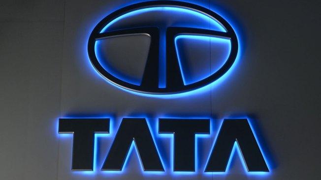 Zika Virus Forces India's Tata Motors to Change Car's Name