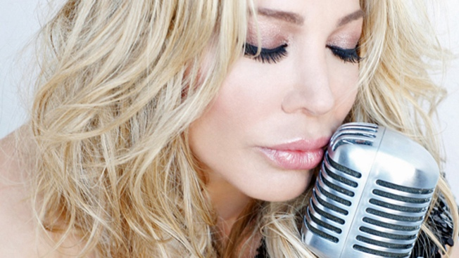 Taylor Dayne to Revisit Hits in Yoshi's San Francisco Performance