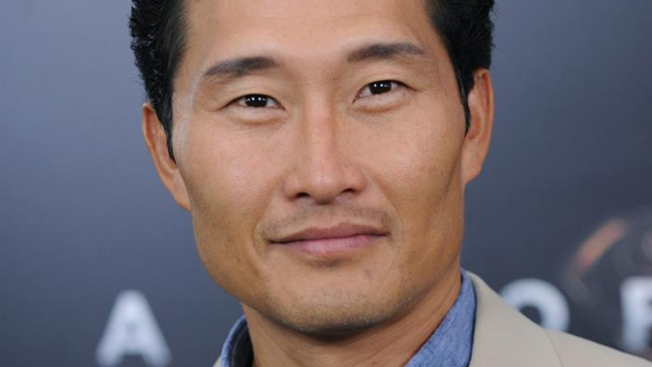 Why 'Hawaii Five-0' Asian Stars Quit the Show
