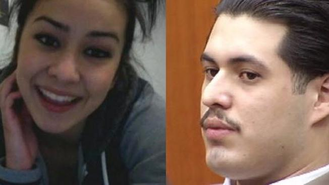 Sentencing Postponed For Sierra LaMar's Killer