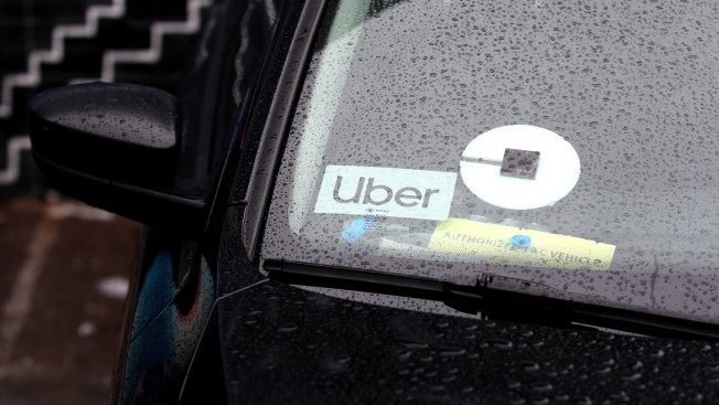 Uber Offers Riders More Legroom, Less Chatting at a Price