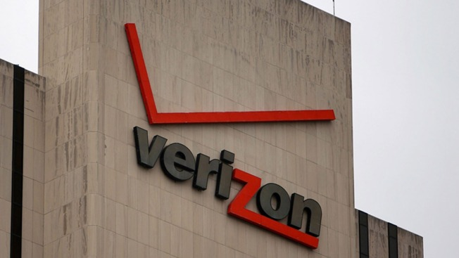 Verizon Strike Possible as Contract Deadline Looms