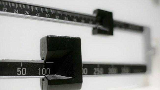 Weight-Loss Drug Belviq Seems Safe for Heart, Study Finds