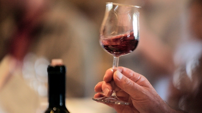 Wine, Food Festival to be Held at Sonoma State University