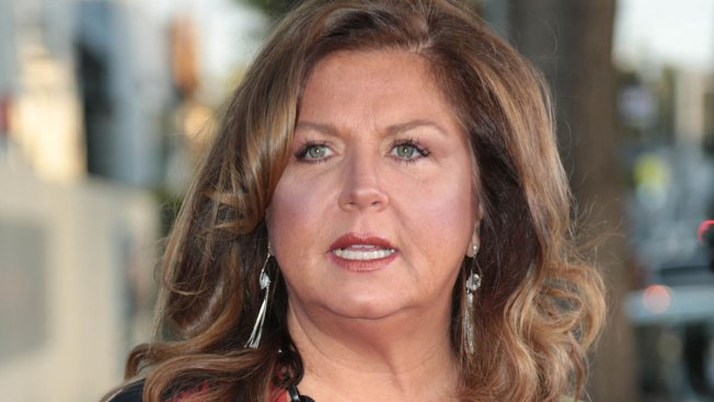 'Dance Moms' Star Miller Has Cancer, Underwent Spine Surgery