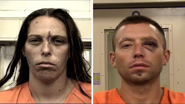 Mother of Slain 10-Year-Old Sought Men to Assault Girl: Warrants
