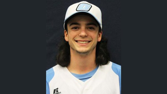 Missing New York College Pitcher Found Dead