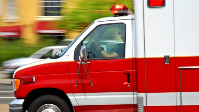 More Ambulances Needed in San Francisco: Report