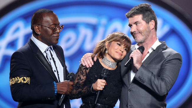 'American Idol' is returning, on ABC