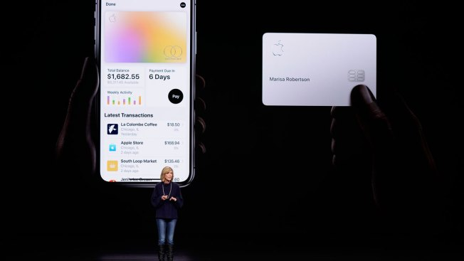How to Opt Out of Arbitration for the New Apple Card (and Why You'd Want to)