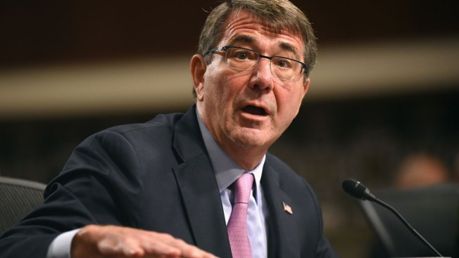 U.S. to Begin 'Direct Action on the Ground' in Syria, Iraq