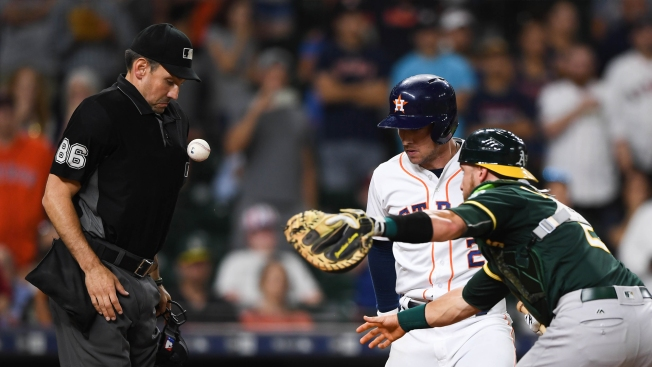 Five Bold Predictions for the A's During the Second Half of MLB Season