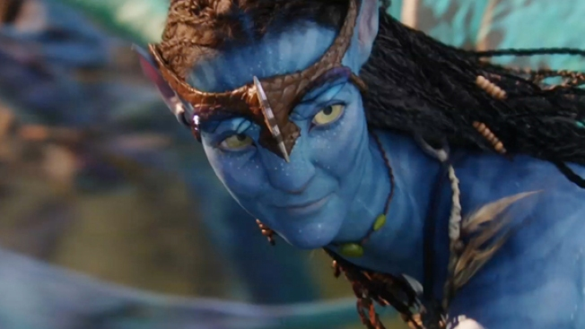 "Scoop: ""Avatar"" Insiders Don't Expect to Win Top Oscar"