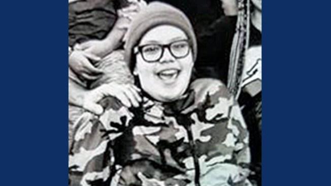 Berkeley Police Find Missing 13-Year-Old Boy