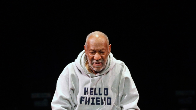 Cosby Accuser Asks That All Testimony Be Made Public