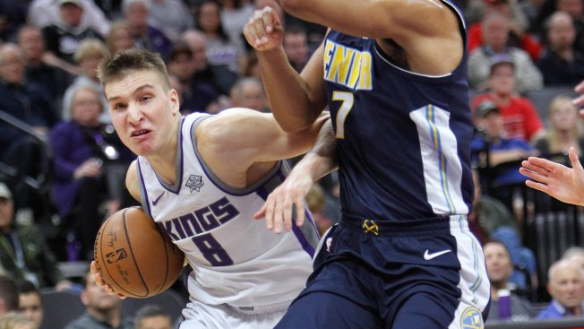 Gameday Will Soul-searching Pay Off for Kings Against Nuggets
