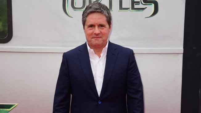 Former Paramount Pictures CEO Brad Grey Dies at 59