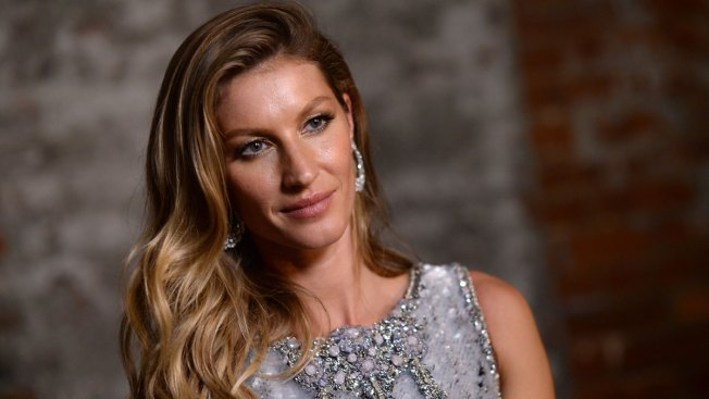 'You Have No Idea What's Really Going On': Bündchen Reveals She Once Considered Suicide