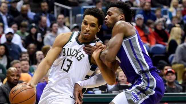 Kings Vs. Bucks Watch Guide: Lineups, Injury Report, Player Usage