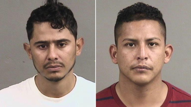 Two Suspects in Custody After Quadruple Shooting at Club Caliente in San Leandro