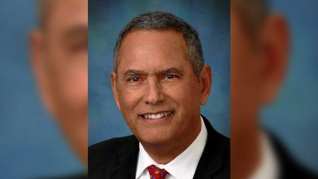 Union Leaders Accuse Richmond City Manager of Unfair Labor