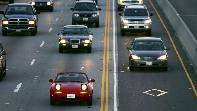 Calif. Weighs First-In-Nation Low Carbon Fuel Rule