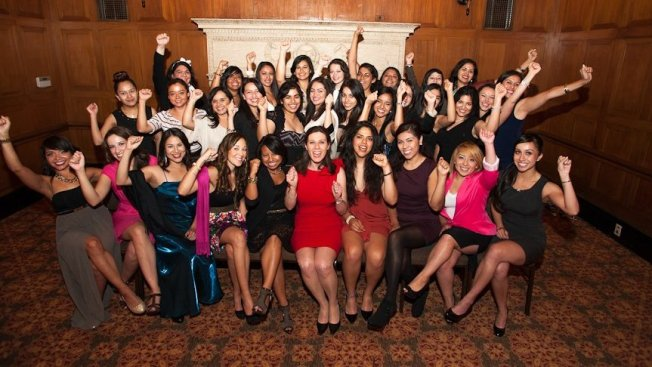 Chicana Latina Foundation Annual Scholarship and Awards Dinner