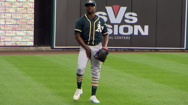 Jharel Cotton Suffers Injury During Pregame Warmups, Scratched Vs Tigers