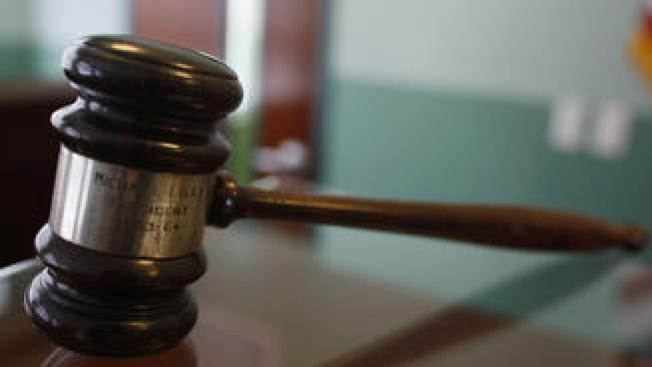 Jury Finds Former Firefighter Guilty in Brutal 1991 San Jose Slaying