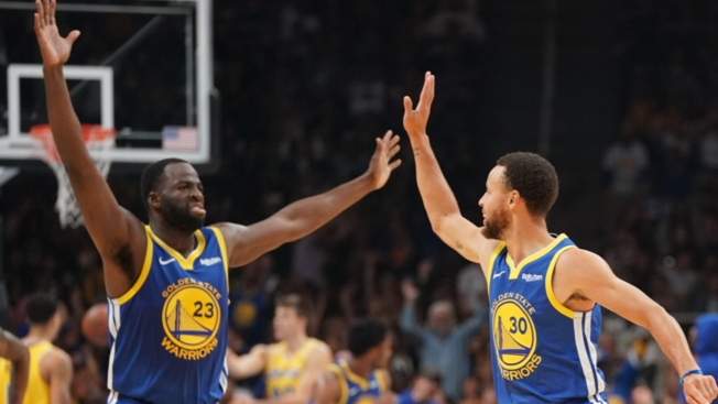 07369099895d How Stephen Curry Having Ball in His Hands More Could Help Warriors ...