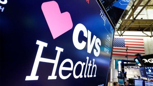 CVS Is Testing a Membership Program as Amazon Pushes Into Prescription Drugs