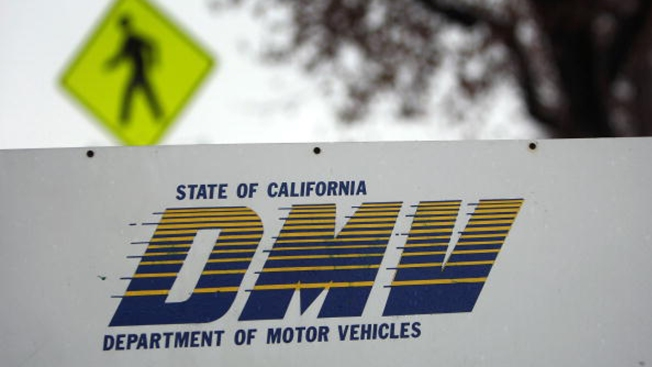 Rules Proposed for Immigrant California Driver's License