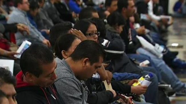California DMV Allows Customers to Apply Online