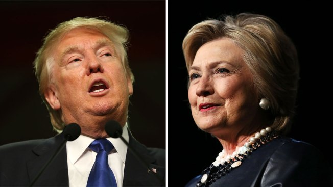 Trump and Clinton Would Both Bring Ethics Baggage to White House