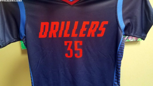 save off e06df 5d010 Dodgers Double-A Team in Oklahoma Doing Kevin Durant-themed ...