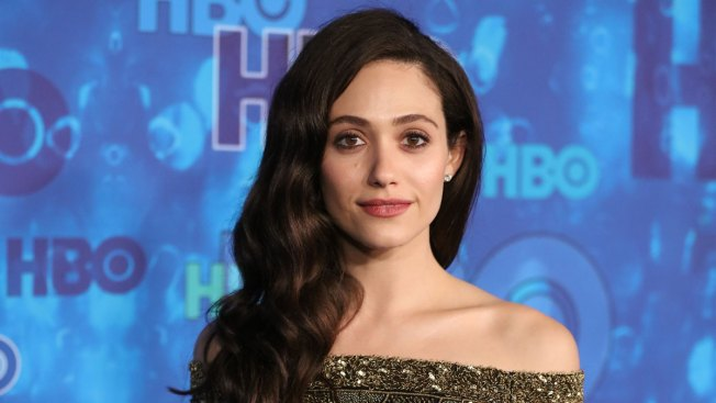 'Shameless' Star Emmy Rossum Demands Equal Pay: Report