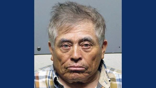 School Groundskeeper Arrested in Child Molestation in Walnut Creek
