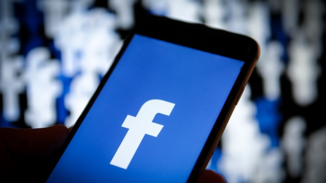 Some Facebook Data-Use Practices Called 'Exploitative Abuse' by German Antitrust Regulators