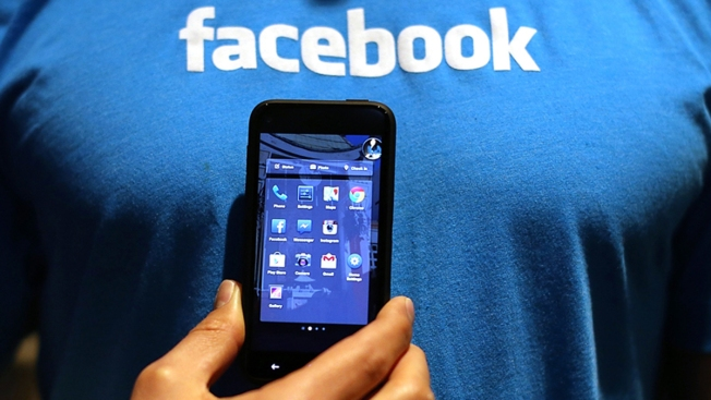 UK Calls on Social Media Firms to Better Protect Children