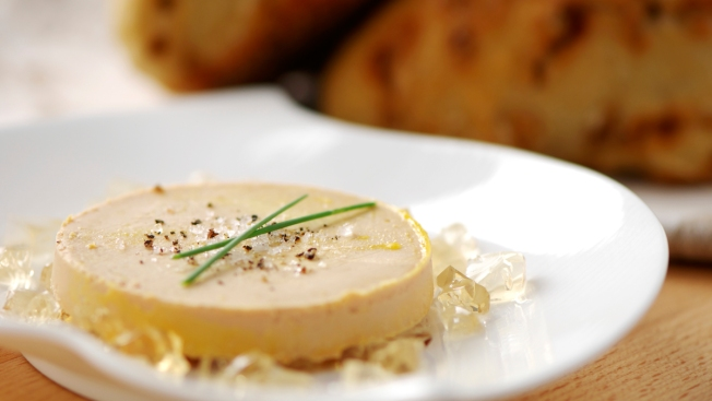 Suppliers Take California Foie Gras Ban Fight to US Supreme Court