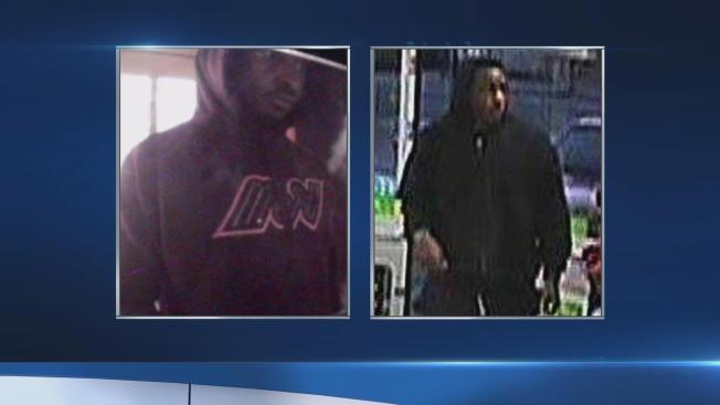 Fremont police looking for armed robbery suspects nbc for 600 monticello terrace fremont ca