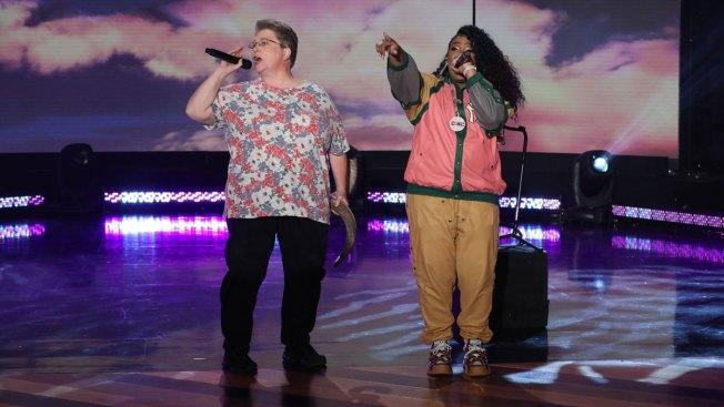 Missy Elliott Surprises Fan Who Went Viral for Covering 'Work It'