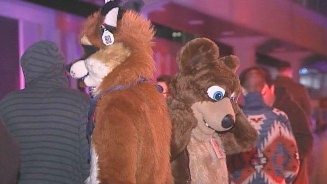 """Furry"" Event Chemical Leak Intentional: Investigators"