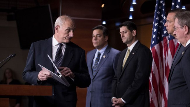 Meet California's Most Exciting Thought-Leaders